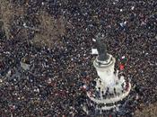 SOCIÉTÉ Mobilisation historique plus millions participants France