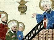 TOUS. Pour comprendre question représentations Mahomet
