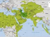 TOUS. Pour Comprendre... différents courants l'islam