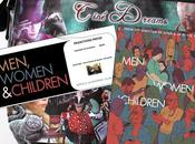 Critique Men, Women Children