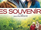 CINEMA: Souvenirs (2014), reste-t-il amours Memories what remains loves?