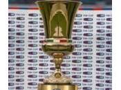 Milan Sassuolo, Coupe d'Italie pour rédemption?