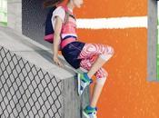Adidas Stella McCartney lancent StellaSport