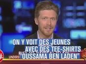 News compare quartiers Paris l'Afghanistan