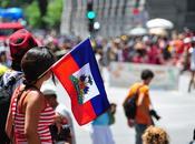 """tremblement cœur"""" Montréal pour Haïti"""