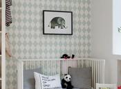 inside-homes: More interiors inside-homes Inspiration...
