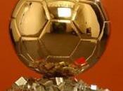 quelle heure lieu cérémonie Ballon d'Or 2014 12.01.2015?