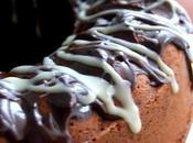 Mouskoutchou chocolat