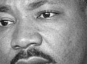 janvier c'est Martin Luther King