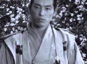[Critique Blu-Ray] Sept Samouraïs