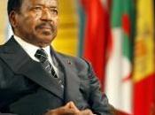ALERTE Tchad envoie troupes Cameroun contre Boko Haram