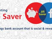 Connaissez-vous Tweet Banking