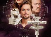 CINEMA: [VOD] Space Station (2014), drôle d'espace pour rencontre such space encounter