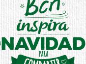 Barcelona inspira réseaux sociaux com' réelle… quand vous