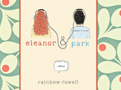 Eleanor Park, Rainbow Rowell