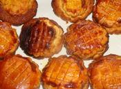 Recette galette rois frangipane