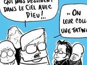 Charlie Hebdo….contributions