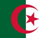 Diffusion chaînes match Algérie-Afrique 19.01.2015