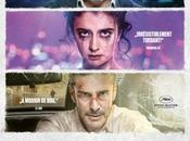 nouveaux sauvages (Relatos Salvajes), film Damian Szifron