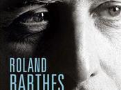 Gide Barthes