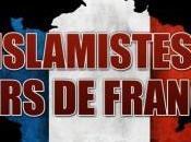 préfet police Paris interdit manif anti-islam dimanche
