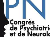 113e Colloque international l'association Congrès Psychiatrie Neurologie Langue Française CPNLF