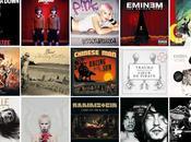favorites albums