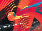 CINEMA/MUSIC/TELEVISION: Semaine #01, événement manquer event follow