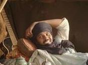 Timbuktu, beau film sujet terrorisme religieux