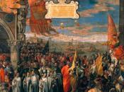 Élection soixantième doge Venise