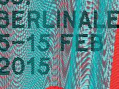 Berlinale 2015