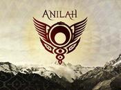 Découverte jour Anilah