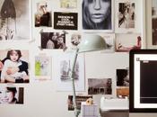 maison styliste typiquement scandinave