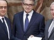 rapport Claeys-Leonetti