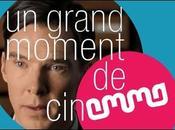 GRAND MOMENT CINEM(M)A (21/01/15)…