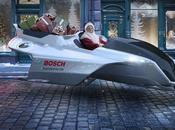 Bosch vous offre l'outil rêves concours inside