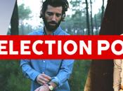 sélection pop: mode Homme