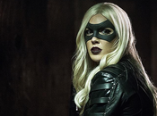 "Arrow Synopsis photos promos l'épisode 3.11 ""Midnight City"""