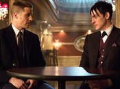 "Gotham Synopsis photos promos l'épisode 1.13 ""Welcome Back, Gordon"""