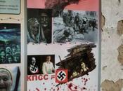 Dans l'Ouest l'Ukraine, l'Holocauste effacé l'Histoire pour mieux répéter!