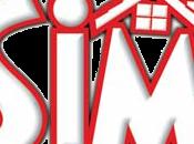 Exposition anniversaire Sims février