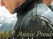 Brokeback Mountain Annie Proulx