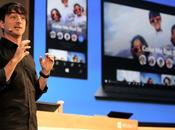 nouveau pour Windows principales annonces Microsoft