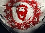 TELEVISION: Monkeys, saison 1/season Helix, 2/season