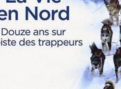 Nord Nicolas Vanier