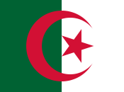 Voir match Ghana-Algérie streaming live 23.01.2015