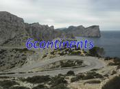 routes: route Fomentor