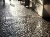 Petite mésaventure urbaine