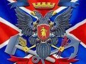 PRINTEMPS RUSSE. Guerre Donbass: L'armée Novorossia passe l'offensive tous fronts