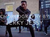"Sophia Grace chanteuse tube ""Best Friends"" aime chorégraphie Jerky Jessy"